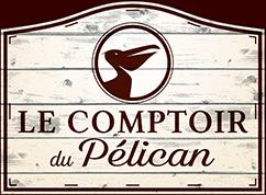 Comptoir du Pélican